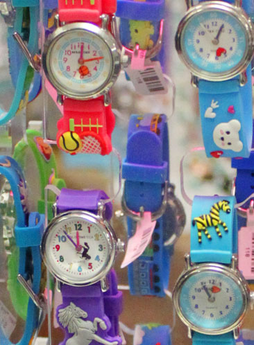 little-miss-watches